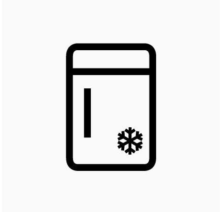HACCP Control per rilevamento temperature celle frigorifere