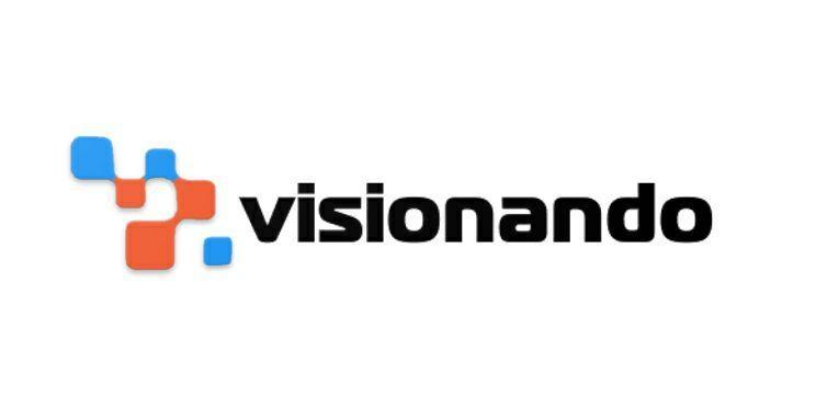logo visionando 1